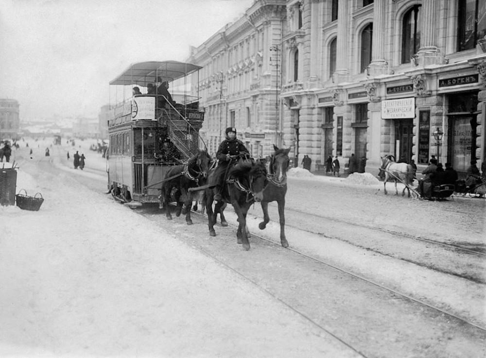 foto-1907-g