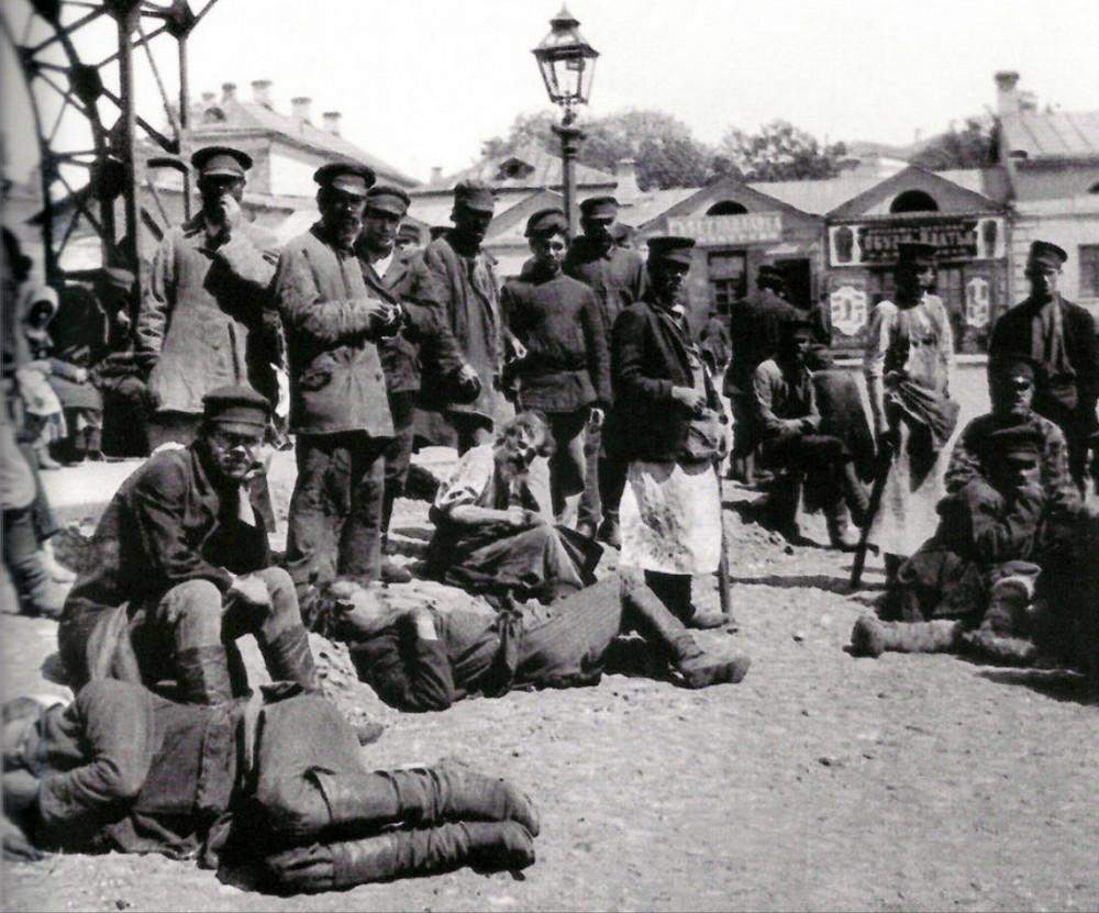 Хитров рынок