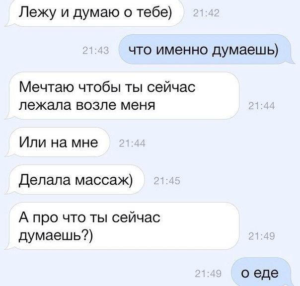 -MpE0_zEL5M