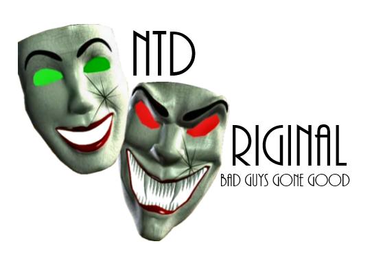 ONTD Original: Villains who found redemption: ohnotheydidnt