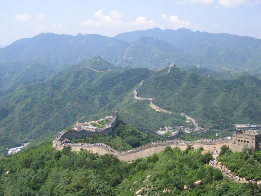 GreatWall_2004_Summer_1