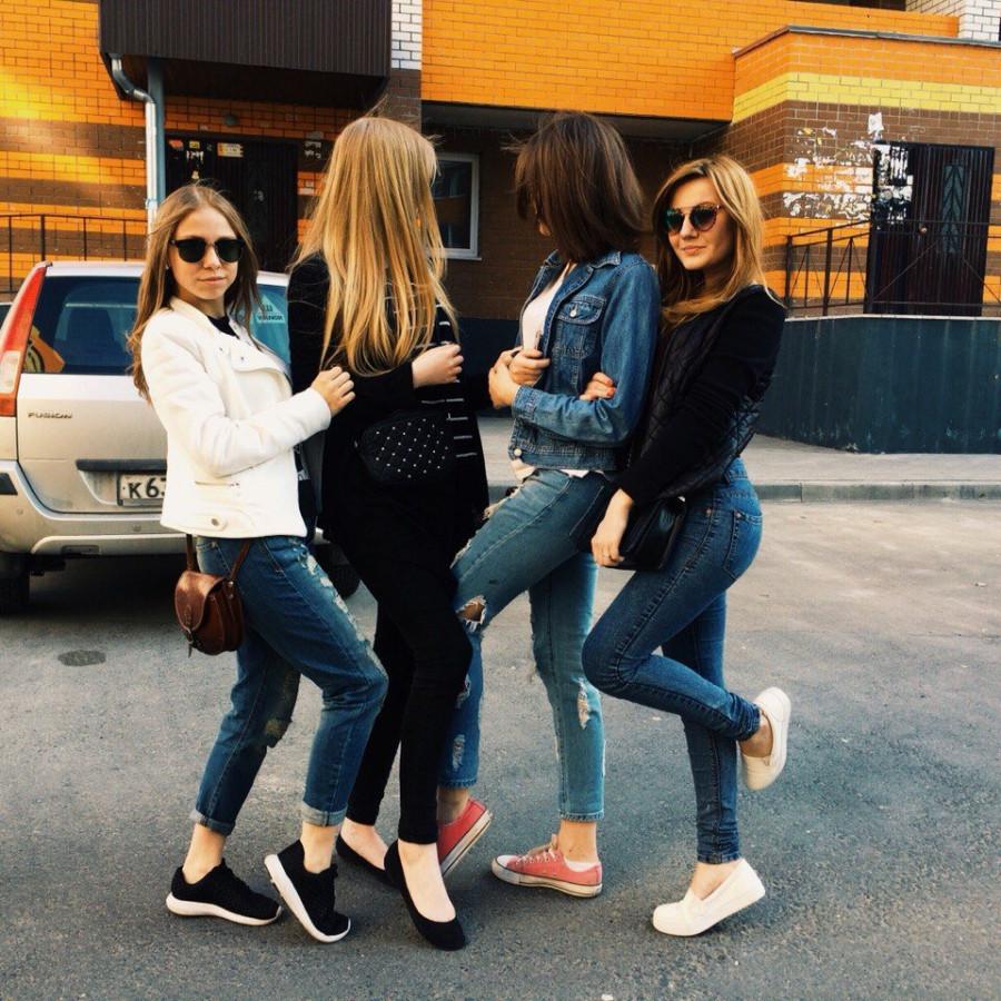 Русские женщины лесби бесплатно 8 фотография