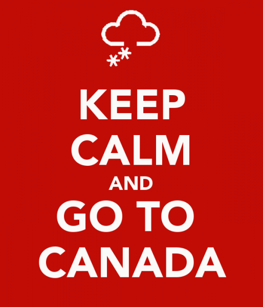keep-calm-and-go-to-canada-9