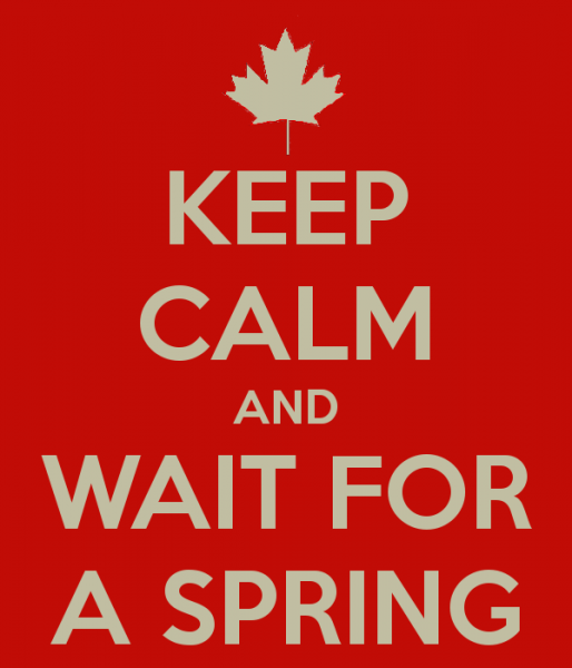 keep-calm-and-wait-for-a-spring