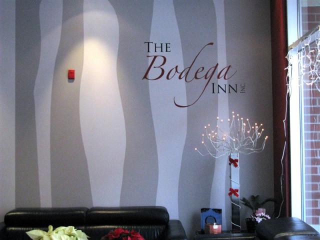 Bodega Inn