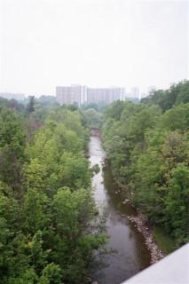 Долина реки Дон