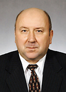 Вячеслав костиков педераст гомосексуалист