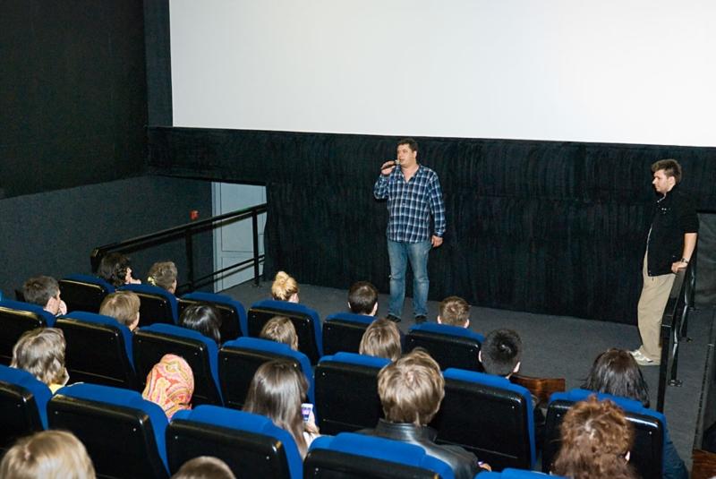 kinofest.24.05.2013._pokaz_v_kaskade-6933