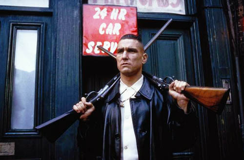 карты деньги два ствола фильм 1998 гоблинский перевод скачать торрент сайт visametric на русском