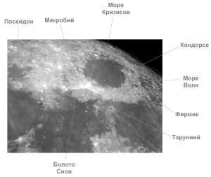 map 3 2012-08-04