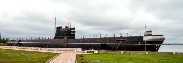 B-440 1