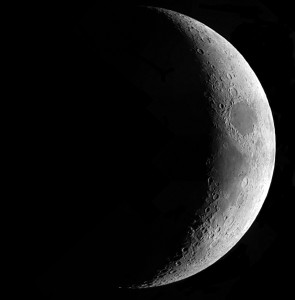 moon 2014-03-05