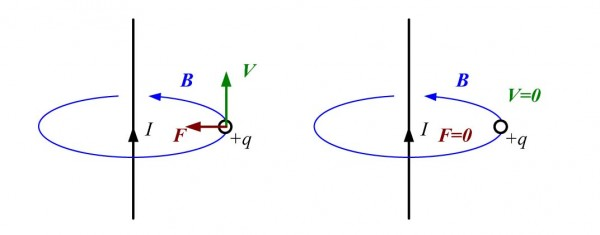 Вывод формул ТО-1.jpg
