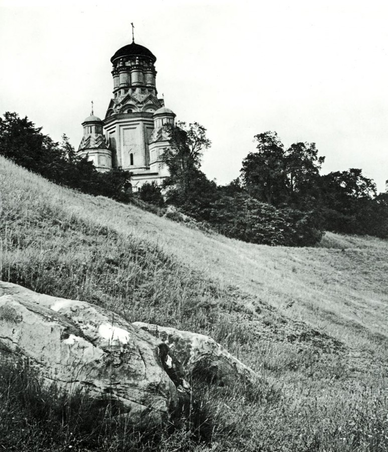 19375619-00