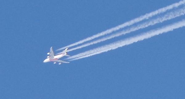 а380 — копия
