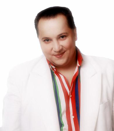 Krestov4