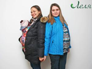 ebe19df2410f31 універсальна вставка у верхній зимовий одяг для вагітних та слінгомам:  ua_slingomamy — LiveJournal ?
