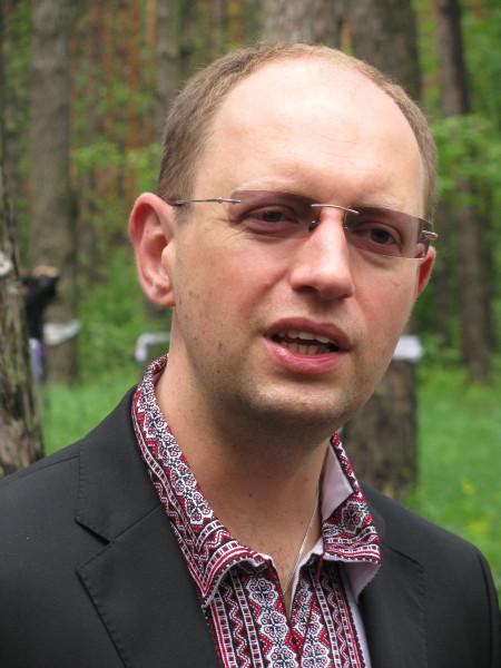 Arseniy_yatsenyuk_bykivnya