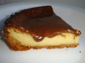 рецепты пирожок