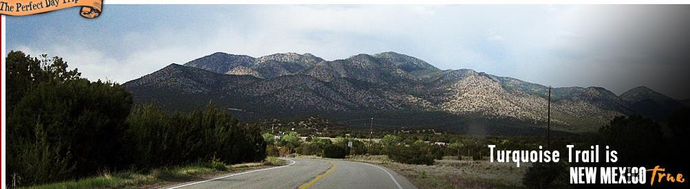 Screenshot_28