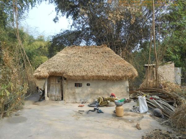 _18-Belda-Village-167
