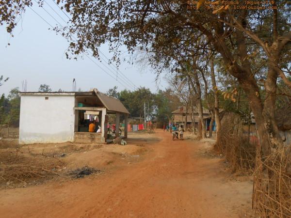 _18-Belda-Village-168
