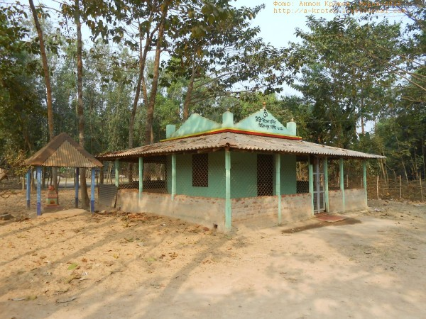 _18-Belda-Village-170