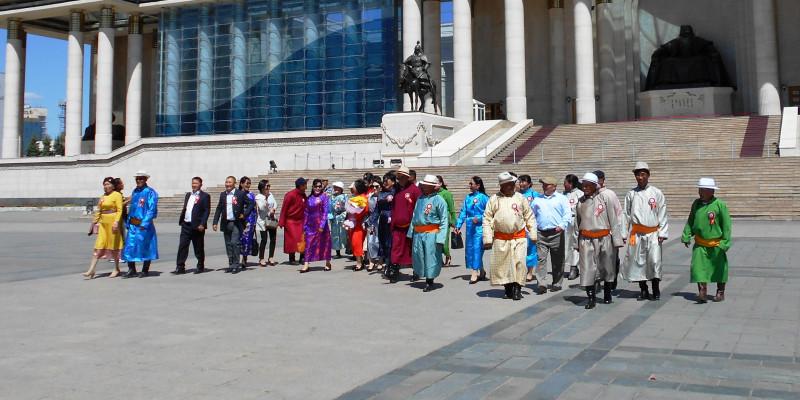 DSCN0206-Монголы