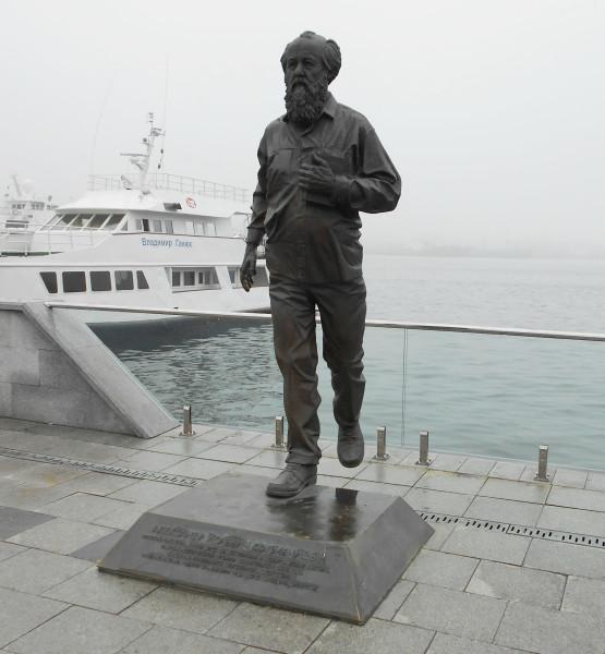 DSCN9499-Солженицын