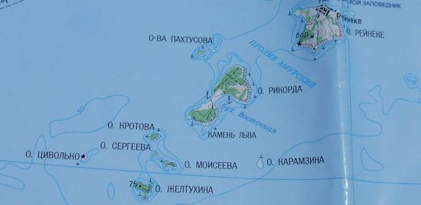 DSCN9652-Остров К-2