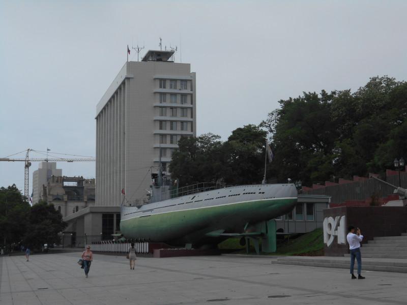 DSCN9776