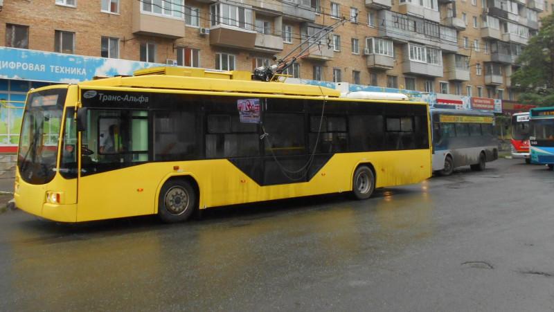 DSCN9863