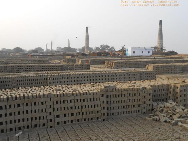 15_Patna-087