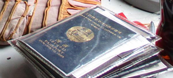 IMG_0403-Паспорта