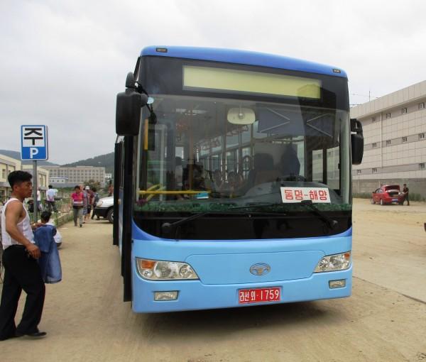 IMG_0697-Автобус