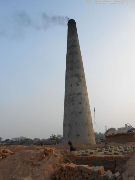 15_Patna-108