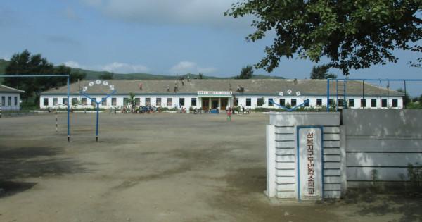 IMG_0799-Школа крыша