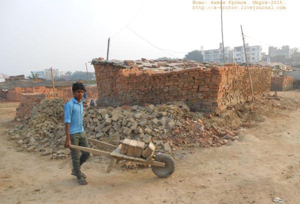 15_Patna-118
