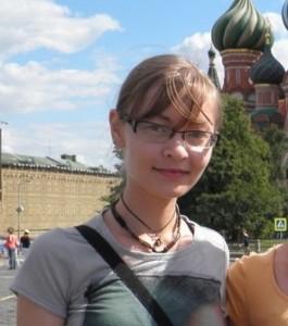 Тюх-2011-1