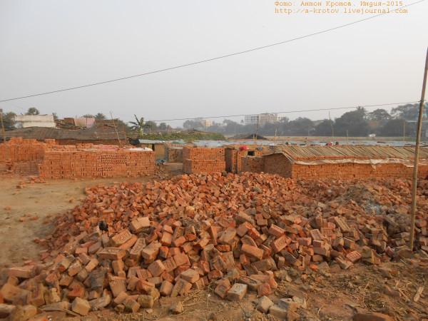 15_Patna-128