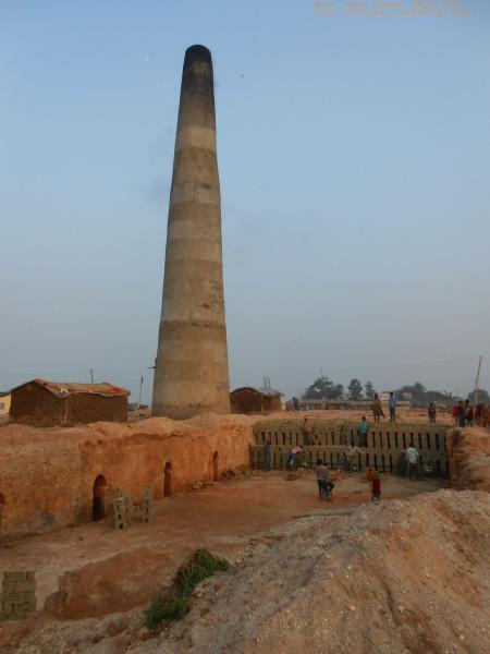 15_Patna-139