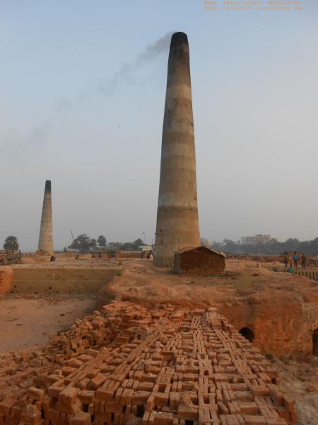 15_Patna-142