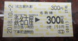 IMG_0702 - билетик