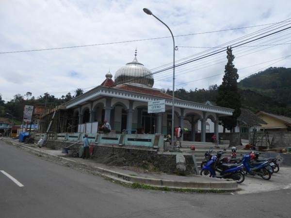 DSCN8923-мечеть