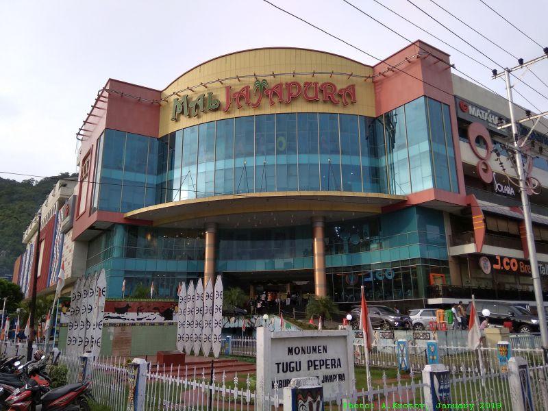 Джаяпура-177