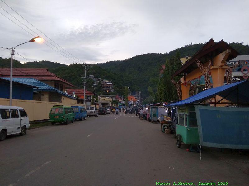 Джаяпура-184