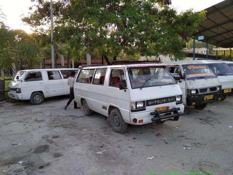 Джаяпура-241