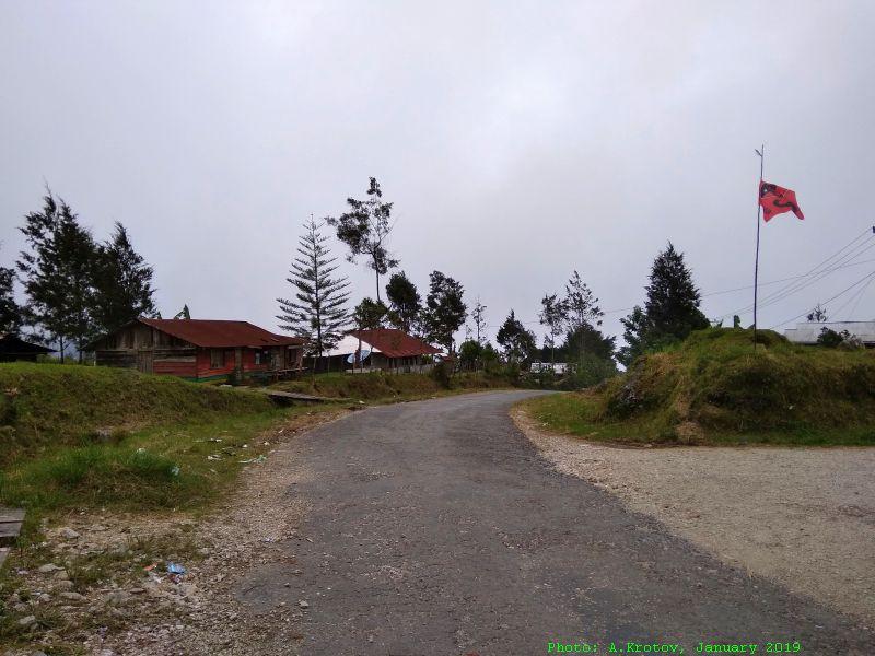 ТрансПапуа-267