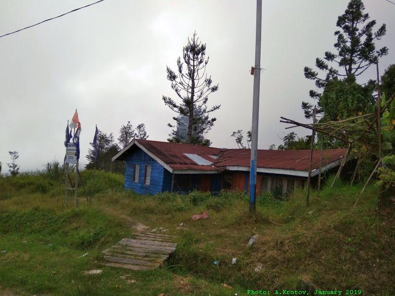 ТрансПапуа-268