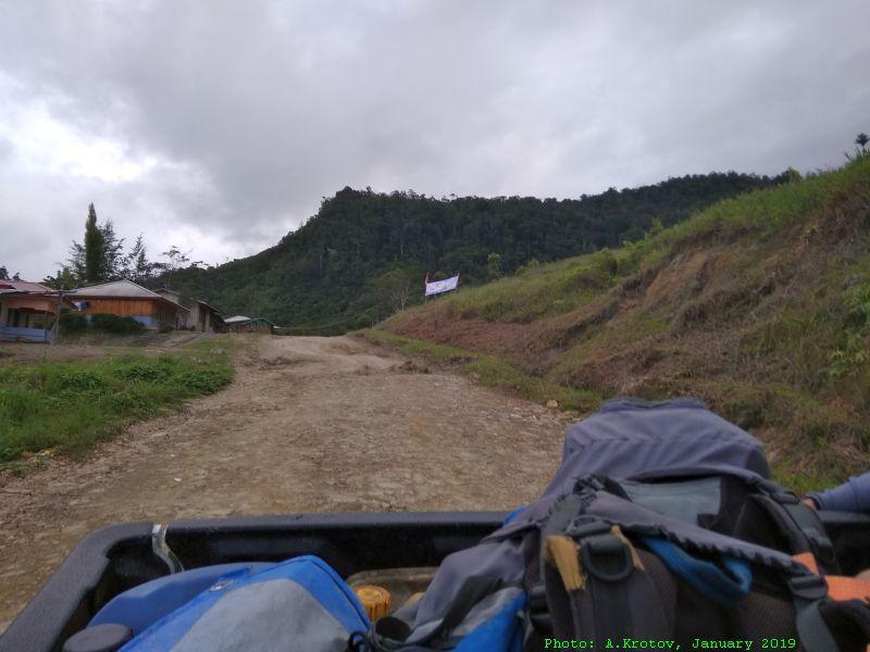 ТрансПапуа-281